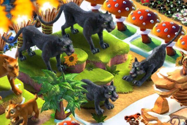 File:Blackpanthers-image.jpg