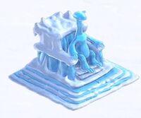Icemem2
