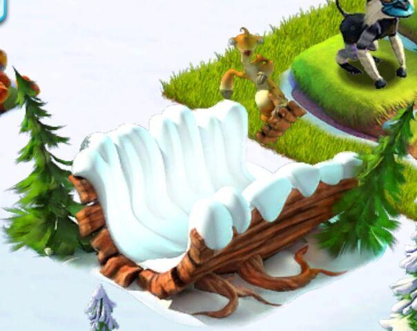 File:Snowboardhalfpipe-image.jpg