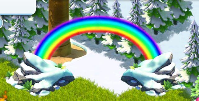 File:Rainbowimage.jpg