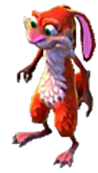 File:Redhare.png