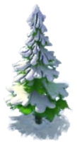 File:SmallSnowTree.png