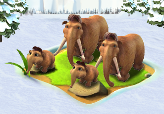 File:Brown mammoth3.png