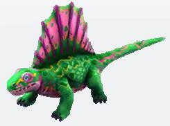 File:Greendimetrodon.png