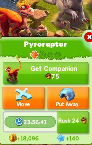 File:Pyroraptorxp-image.jpg