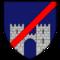 House-Frey-Bastard-Shield-Icon