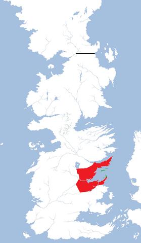 File:Crownlands region.png