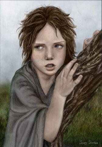 File:Arya of house stark.jpg