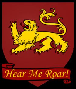 File:File-House Lannister.png
