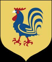 House-Swyft-Main-Shield