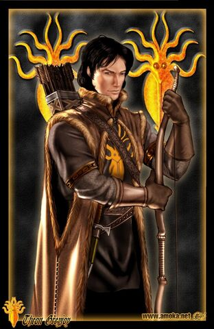 File:Theon Greyjoy.jpg
