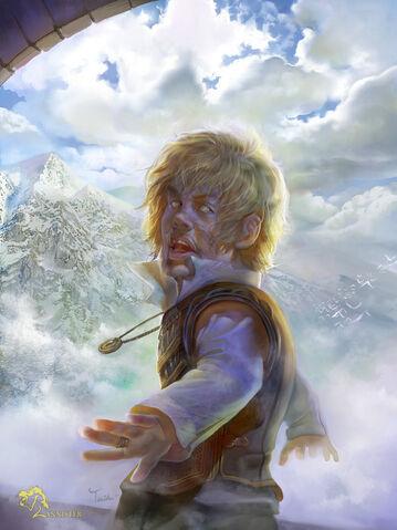 File:Tyrion lannister by teiiku.jpeg