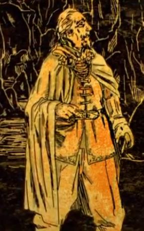 File:Tytos Lannister.png