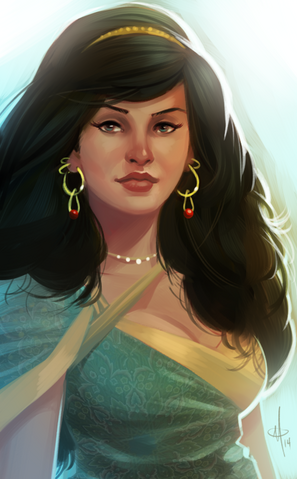 File:Arianne martell.png