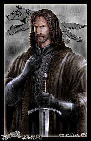 File:Eddard by amoka.jpg