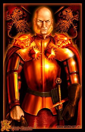 File:Tywin by amoka.jpg