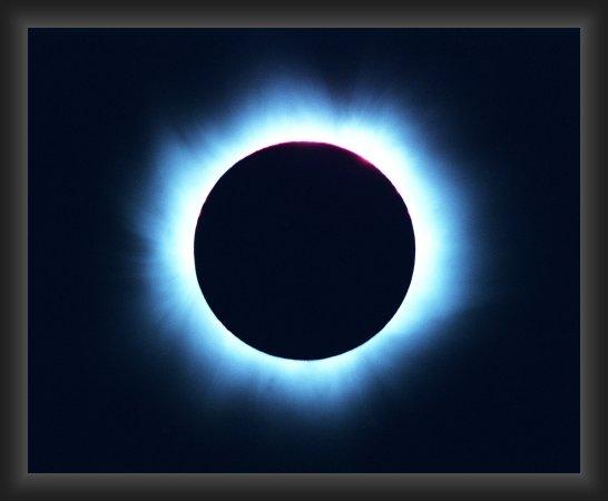 File:Avatar-Solar.jpg