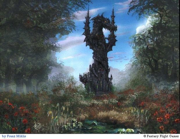 File:Aegon's garden.jpg