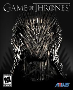 File:Game of Thrones RPG.jpg