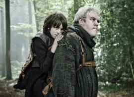 File:File-Bran Stark and Hodor HBO.jpeg