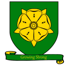 File:Tyrell Coat of Arms.png