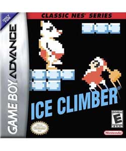 File:Ice Climber Box Art NA GBA.jpg