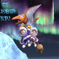 Thumbnail for version as of 02:54, November 21, 2008