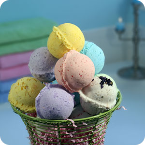 File:52icecream.jpg