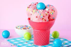 File:Bubblegum ice cream.jpg