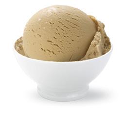 File:Coffee Ice Cream.jpeg