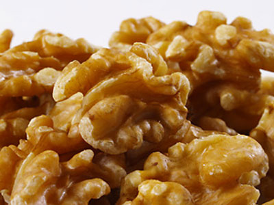 File:Walnuts.png