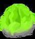 Uranium thumb