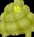 Wasabi thumb