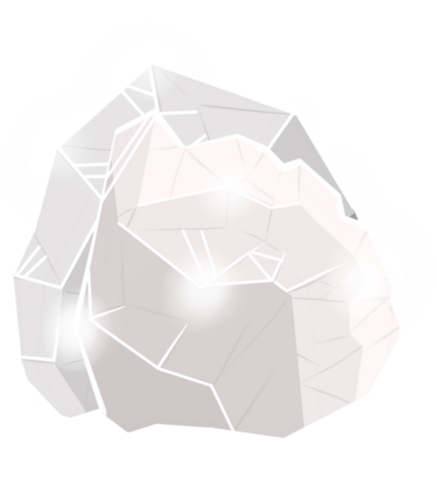 File:Mithril thumb.png