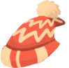 File:Hat winter.png