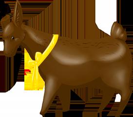 File:Cow chocolatebunny.png
