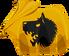 Cloak ofthewolf