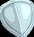 Shield steel