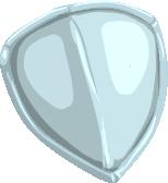 File:Shield steel.png