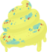Cakebatter thumb