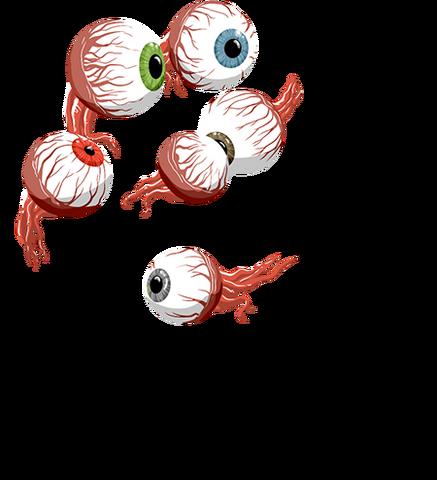 File:Eyeballs.png