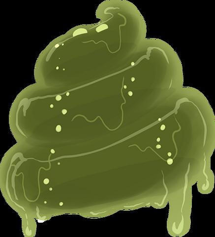 File:Slime thumb.png