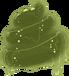 Slime thumb