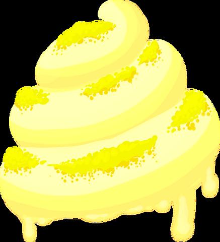 File:Lemon thumb.png