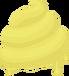 Banana thumb
