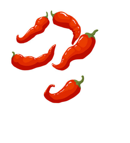 File:Chilipeppers.png