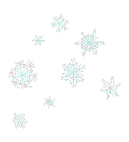 File:Snowflakes.png