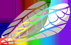 File:Wings rainbow.png