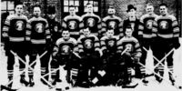 1933-34 OHA Senior B Season