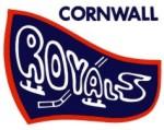 File:Cornwall royals.jpg